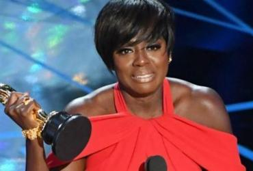 Hollywood perde R$ 55 bilhões ao ano por falta de diversidade, diz estudo |