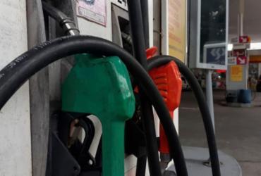 Petrobras volta a subir preços do diesel e da gasolina   Fernando Frazão   Agência Brasil