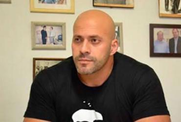 Daniel Silveira recebeu celulares de assessores na prisão, diz PF | Reprodução
