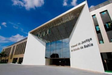 Judiciário baiano lança coluna comemorativa para aniversário de 412 anos | Divulgação