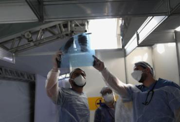 Prefeitura de Salvador abre 33 vagas para o programa Mais Médicos | Agência Brasil