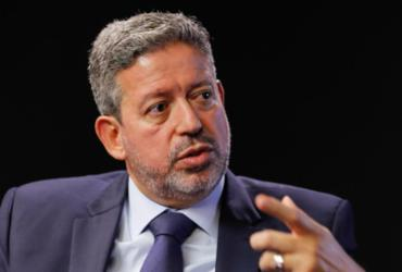 'Pressão nos preços dos combustíveis é insustentável', diz Arthur Lira | Divulgação