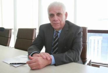 Sindilojas pede desoneração de custo do empreendedor como contrapartida a toque de recolher | Tiago Caldas | Ag. A TARDE