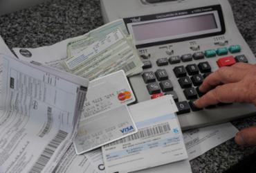 Procon-BA inicia mutirão virtual de renegociação de dívidas