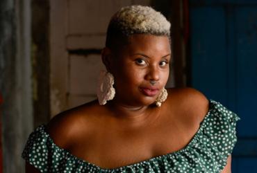 Curso gratuito e online prepara profissionais negros para a produção audiovisual | Divulgação