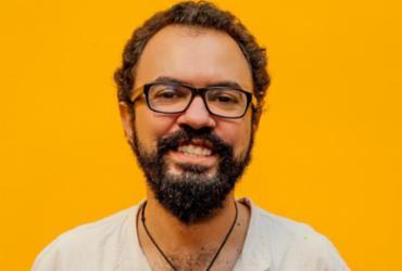 Live com André Araújo discute laboratório de desenvolvimento |