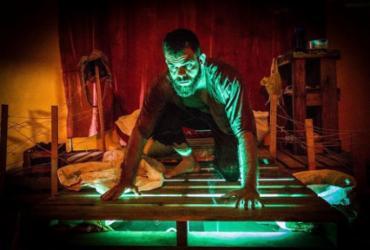 Projeto cultural leva apresentações teatrais ao bairro de Stella Maris em abril | Divulgação