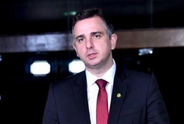 Após acusações de Bolsonaro contra a China, Pacheco envia carta a embaixador chinês |