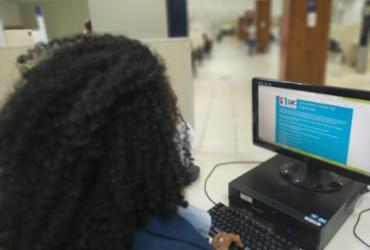 Atendimentos virtuais do SAC Empresarial vão ficar suspensos nas próximas 48 horas | Divulgação