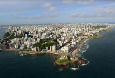 Pandemia permite novos olhares sobre os recantos da primeira capital do Brasil | Divulgação