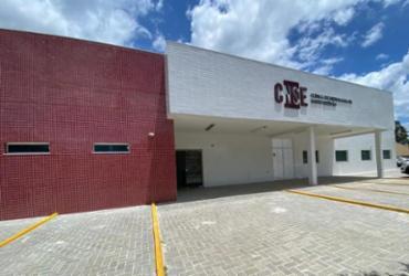Clínica de Nefrologia é implantada em Santo Estêvão com parceria da prefeitura