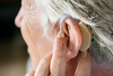 Uma a cada quatro pessoas terá problemas auditivos em 2050, adverte OMS |