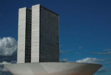 Termina nesta segunda-feira prazo para apresentação de emendas ao Orçamento de 2021 | Marcello Casal Jr | Agência Brasil