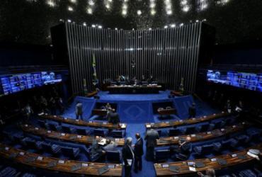 Oposição na Câmara se mobiliza para mudar nova PEC do auxílio emergencial | Agência Brasil | Divulgação