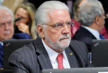 Parlamentares baianos criticam veto de Bolsonaro a compra direta de vacinas por estados | DIVULGAÇÃO