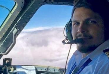 Piloto sobrevive por 36 dias na mata após queda de avião | Reprodução