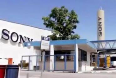 Sony vai deixar de vender TVs, câmeras e fones no Brasil | Reprodução