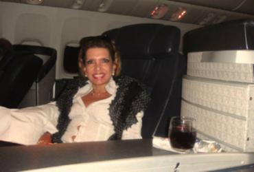 STJ absolve desembargadora que postou mensagem sobre Marielle Franco | Reprodução | Facebook