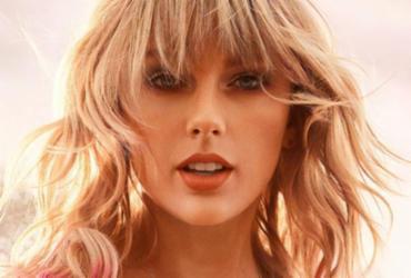 Taylor Swift cancela turnê e fãs brasileiros pedem reembolso | Divulgação