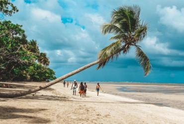 Turismo na Bahia supera média do país | Jonny Herbert | Divulgação