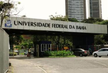 Universidades federais têm até dezembro para adotar diploma digital | Reprodução