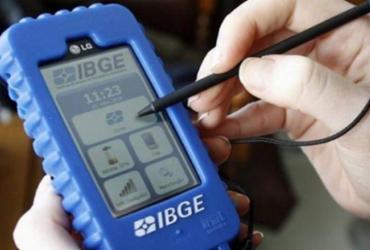 Censo tem novo corte de R$ 1,7 bilhão; IBGE diz que orçamento inviabiliza pesquisa