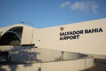 Voos de Salvador para a Chapada Diamantina são retomados | Felipe Iruatã | Ag. A TARDE