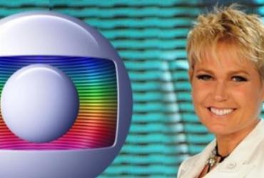 Xuxa e Juliana Paes podem assumir atrações de Faustão na Globo |