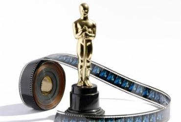 Oscar 2021: nada de Zoom ou jeans e sob o comando de um diretor experiente | Reprodução | Freepik