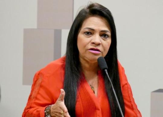 Medidas restritivas em Salvador e RMS são prorrogadas até segunda | Divulgação