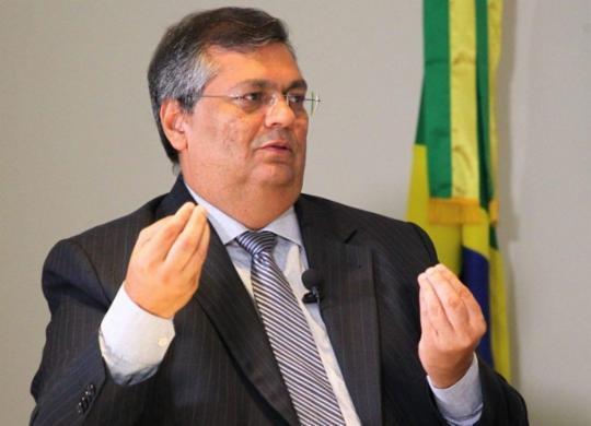 Bahia e Maranhão pedem no STF que Bolsonaro remova postagens sobre repasses a estados | dIVULGAÇÃO