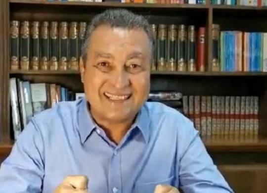 Rui Costa considera suspender medidas restritivas | Divulgação
