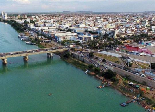 Governo anuncia medidas mais restritivas para 20 municípios baianos | divulgação
