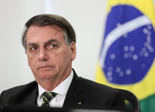 Senadores aliados de Bolsonaro articulam CPI para investigar prefeitos e governadores | Marcos Corrêa | PR