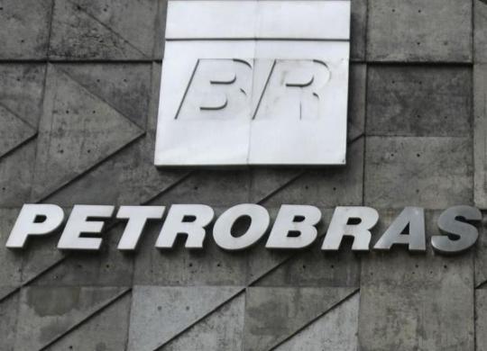 Membros do conselho da Petrobras indicados pelo governo deixam cargos | Tânia Rêgo | Agência Brasil