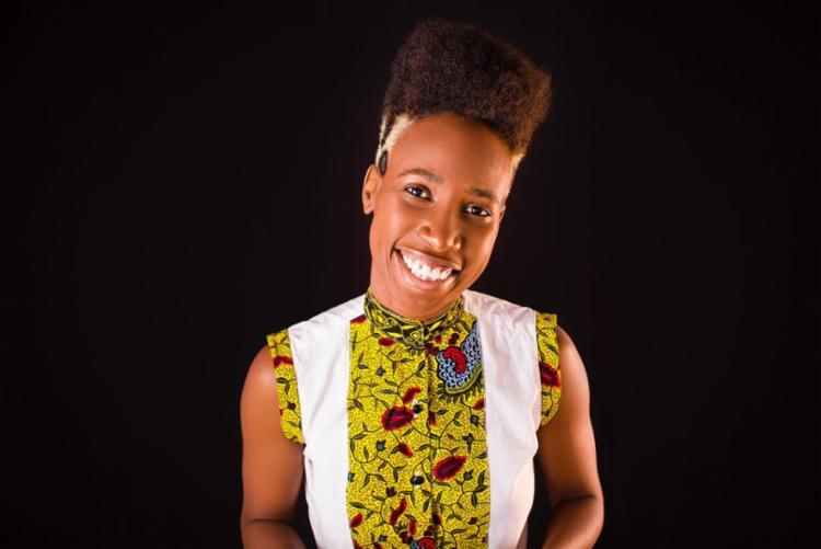 Karine Oliveira é CEO da Wakanda Educação Empreendedora e organziadora do projeto | Foto: Divulgação - Foto: Divulgação