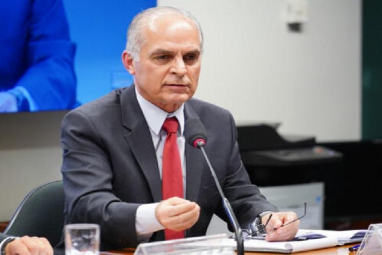 Órgão que definir como vai ser regulado o mercado de refino do país após a venda de ativos da Petrobras - Foto: Reprodução