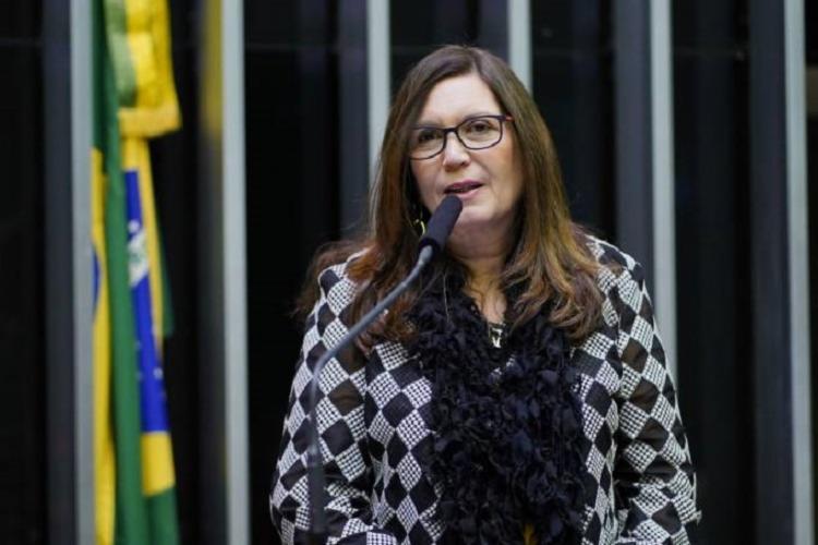 Indicação gerou críticas e resistências de parlamentares e ministros do STF   Foto: Agência Câmara   Pablo Valadares - Foto: Edison Rodrigues   Agência Senado