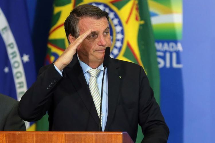 O Brasil assiste, impávido colosso, à asfixia, não só dos seus cidadãos, como também de sua pandêmica economia | Foto: Fábio Rodrigues Pozzebom | Agência Brasil - Foto: Fábio Rodrigues Pozzebom | Agência Brasil