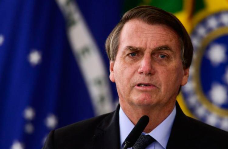 Governo retomará medidas de apoio econômico em abril | Foto: Agência Brasil - Foto: Agência Brasil
