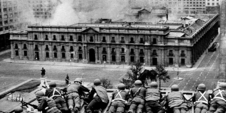 Durante este período, houve pelo menos 434 mortos e desaparecidos no Brasil - Foto: AFP