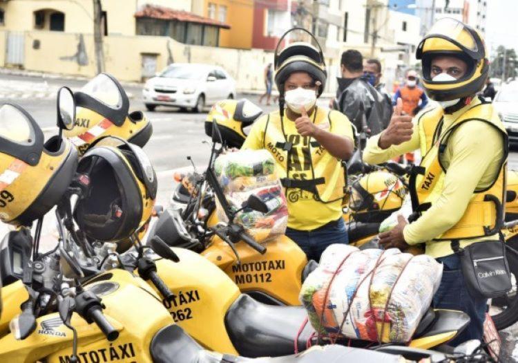 Entrega acontecerá na sede da Secretaria Municipal de Mobilidade (Semob), em Amaralina I Foto: Divulgação - Foto: Divulgação
