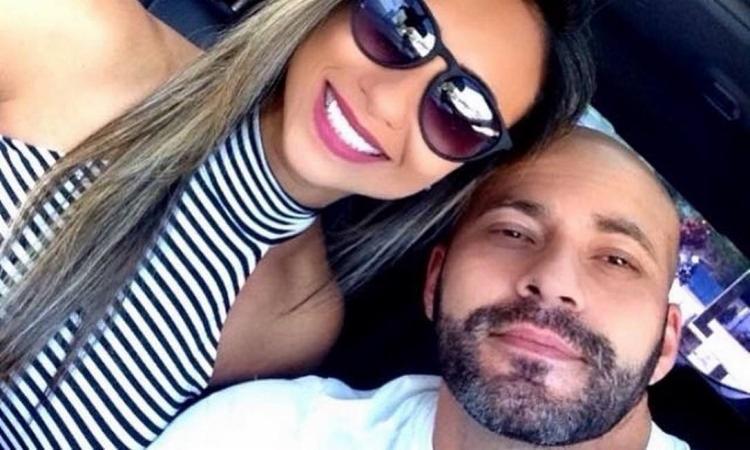 Entre os argumentos para a decisão consta um processo administrativo aberto contra Paola da Silva Daniel | Foto: Reprodução - Foto: Reprodução