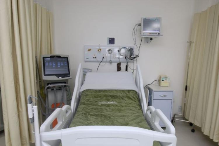 Bahia tem 24 mortes e 1.906 novos casos de Covid-19 em 24h pela doença | Foto: Divulgação | GOVBA - Foto: Divulgação | GOVBA