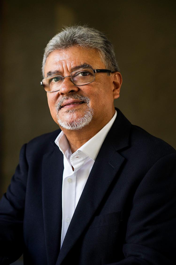 Eduardo Mariano, sócio-diretor da Zoom Imagem | Foto: Divulgação - Foto: Divulgação