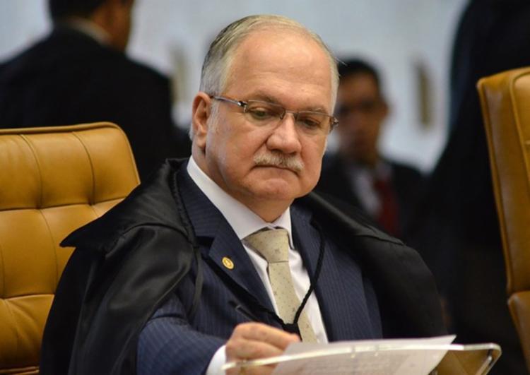Denúncia foi oferecida pela Procuradoria-Geral da República (PGR), no âmbito das investigações da operação Lava Jato - Foto: Reprodução