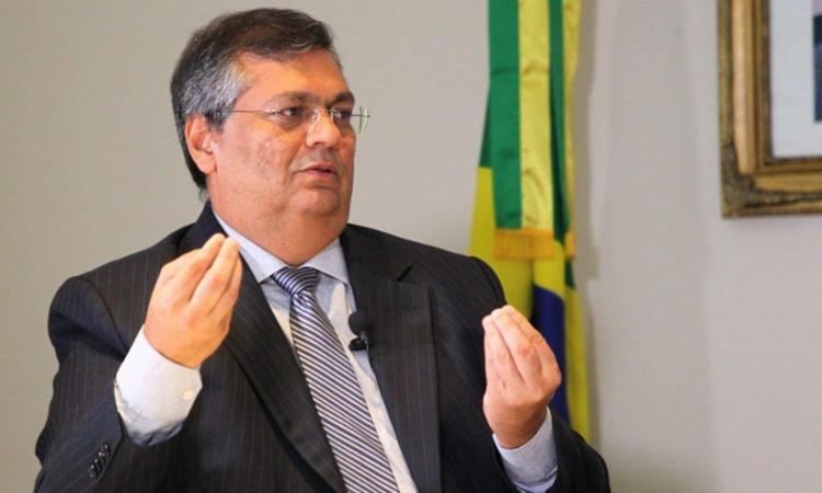 Governador do Maranhão lamentou a falta de ações efetivas para o controle de entrada e saída no país, que podem ajudar a impedir a livre circulação de novas cepas - Foto: dIVULGAÇÃO