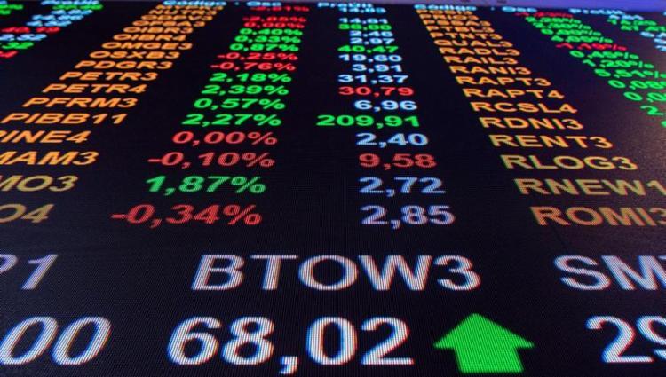 Mercado segue preocupado com as indefinições fiscais que rondam o país neste momento de tentativa de retomada econômica I Foto: Reprodução - Foto: Reprodução