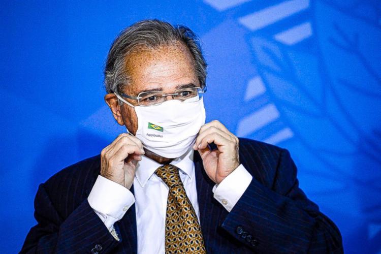 Eventual prorrogação deve ser seguida pelo novo Bolsa Família | Foto: Divulgação - Foto: Divulgação