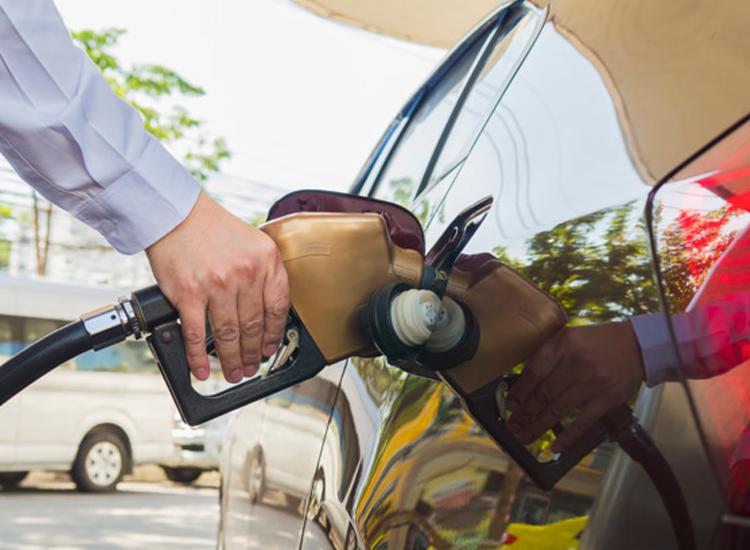 Alta no preço dos combustíveis foi uma das causas do aumento no período I Foto: Freepik - Foto: Freepik